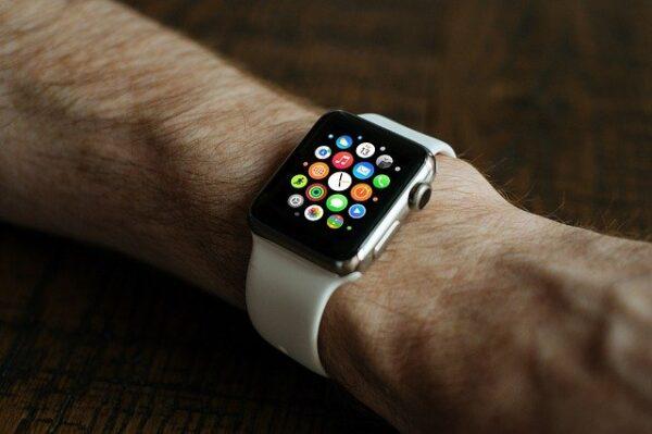 The best smart watch for men of 2020