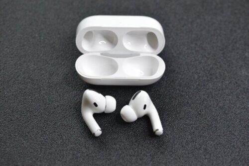 What Are Real Wireless Earbuds? Noise cancelling Earbuds