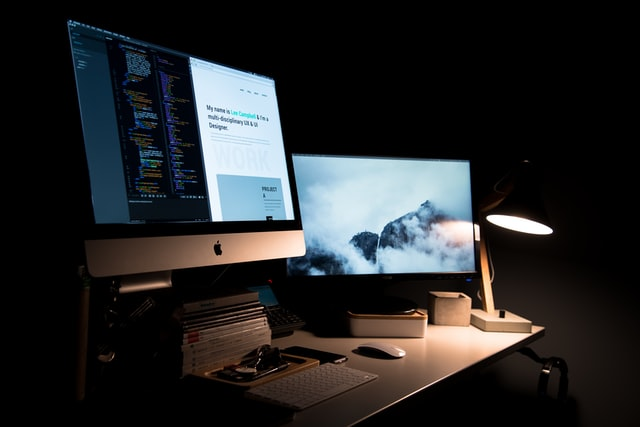 5 Free Resources to Level Up As a Website Designer