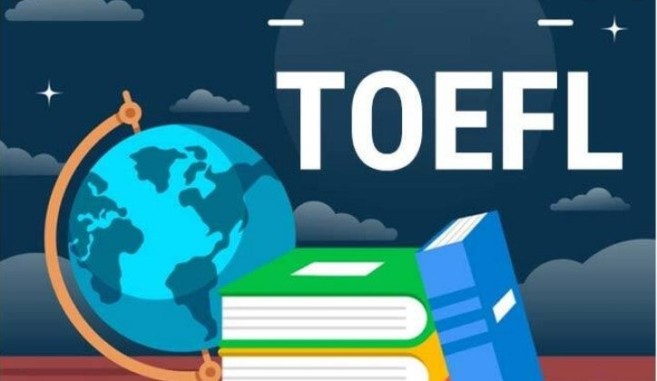 Must Know About TOEFL Eligibility Criteria and Which College Requires TOEFL Score