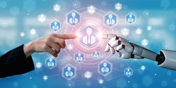 Top 10 AI-driven Tools That Help Human Resource Manager In Recruitment