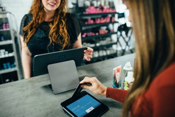 5 Tips To Use Salesforce For Better Customer Retention