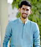 Rutul Bhatt
