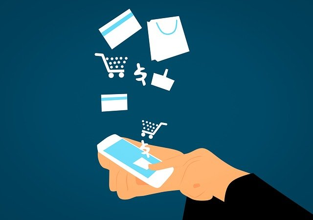 Best E-Wallets In India