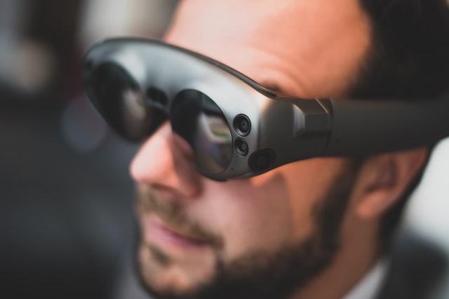 How Augmented Reality Revolutionizes Education