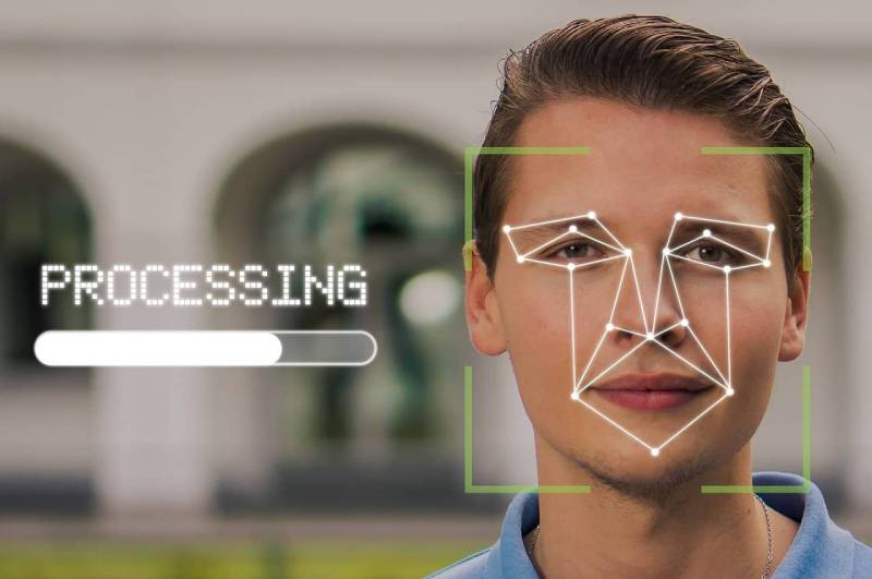 Face Recognition Solution Finds Many Takes in Business And It is Not Hard to See Why