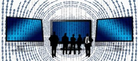 Salesforce Data Security