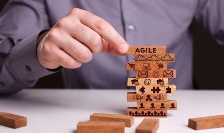Business Agile