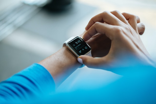 8 Cool Health & Fitness Gadgets in 2021