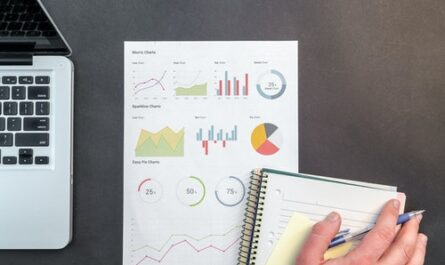 Data Analytic Tools
