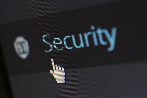 Fading Privacy – Simple Steps to Regain Internet Privacy