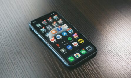 Mobile App Can Expand Your Business