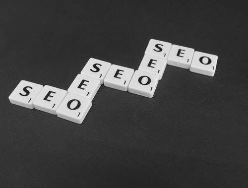 Keeping Your SEO Fresh in 2021