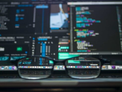 Essential Skills Every Computer Science Student Need to Improve