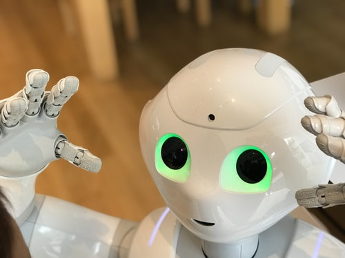 How to Utilize AI For Your Next Project: 3 Tips