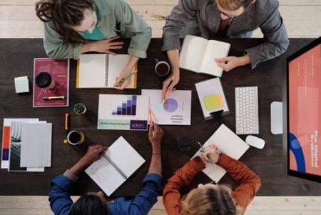 Update your Digital Marketing Strategies in 2021