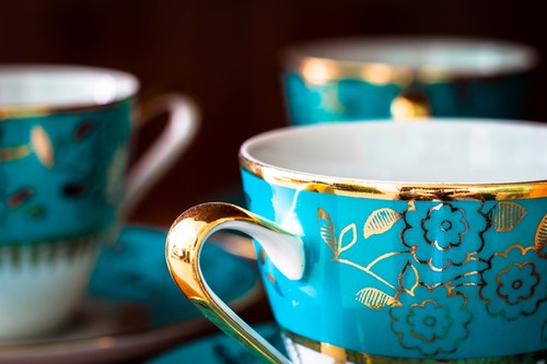Tips to Choose Custom Mugs for Your Business