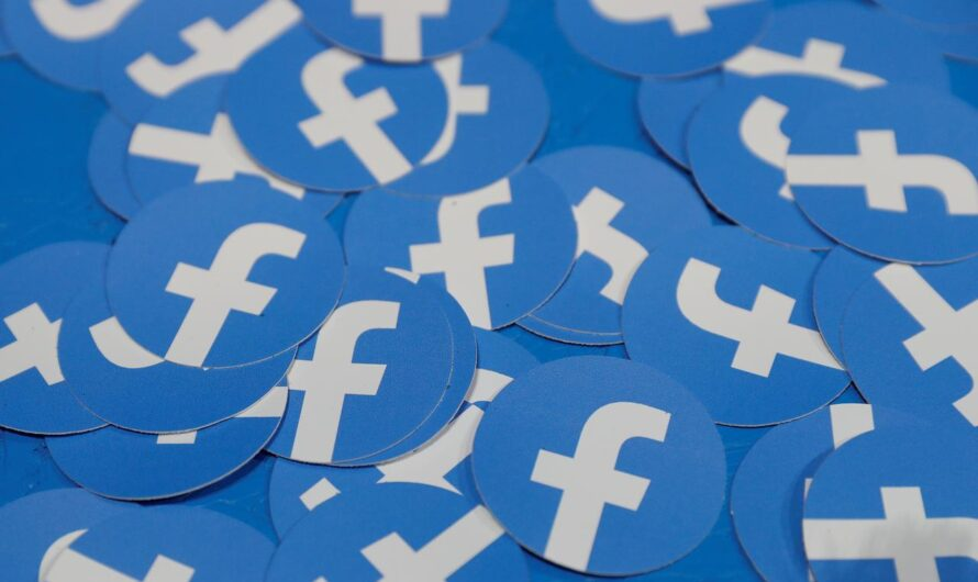 Top 7 Strategies to Grow Your Facebook Audience