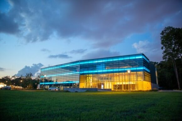 Smart Buildings: Comfort, Safety, Things You Should Know
