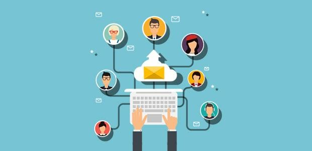 4 Ways To Elevate Your Email Marketing To The Next Level