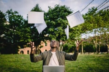 9 Effective Tips For Crafting A+ Grade Academic Paper