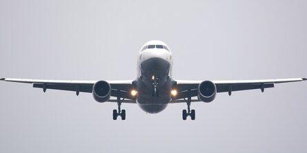 Korean Air Logistics