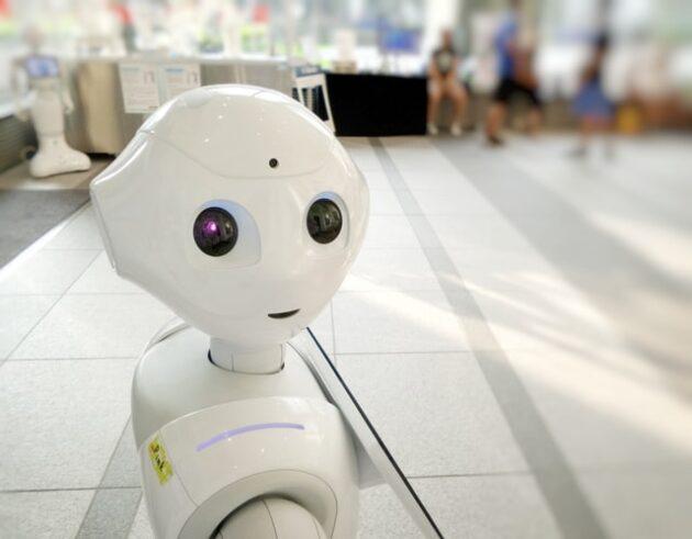 How AI Affected E-commerce