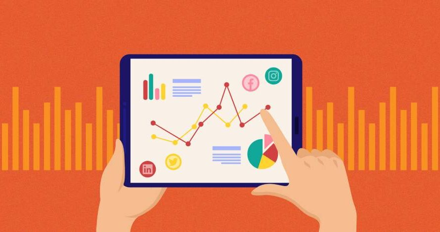 Virtual Marketing: 5 Tips for Maximum Engagement