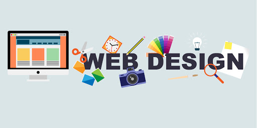 How To Design Your Website With a Specialized Web Designing Company