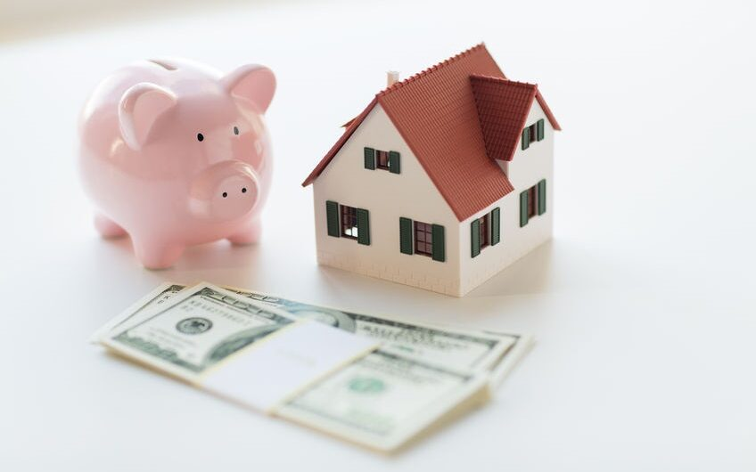 Tips To Get Your Home To Sell