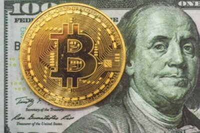 What is the Best Wallet to Sell Bitcoin?