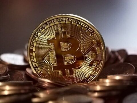 5 Ways To Smartly Invest In Cryptocurrencies