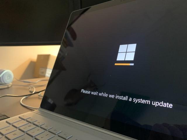 Quick Fix: Computer Won't Start After Windows Update
