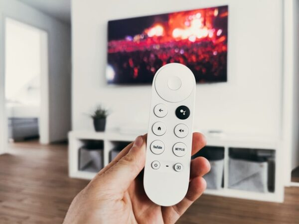 How to install Sportz TV on Firestick and Android Devices