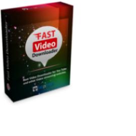 YTD _ Free Converter and Downloader
