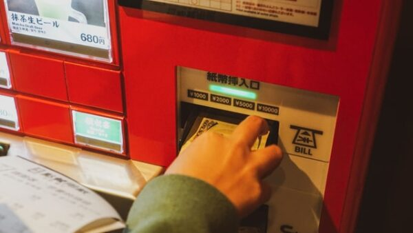 Why Use ATM Receipt Paper to Ease Business Operations? – Factors You Need to Know