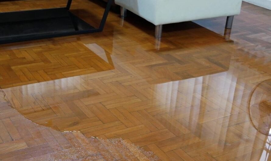 How Long Does It Take to Restore Your Home After Water Damage