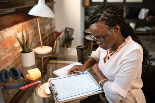 5 Tips for a killer Digital Marketing Resume