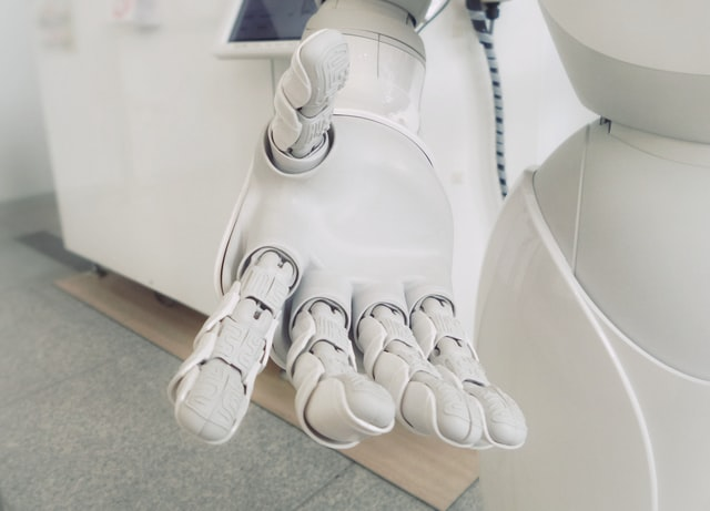 The Impact Artificial Intelligence Has on Telehealth and Medicine
