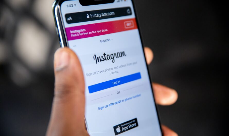 5 Awesome Instagram Widget Plugins for WordPress
