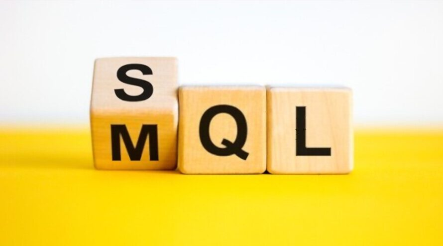 Typical Lead, MQL, and SQL: What's the Difference and How to Convert Them?