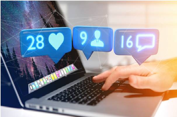Purchasing Social Media Followers: A Complete Guide