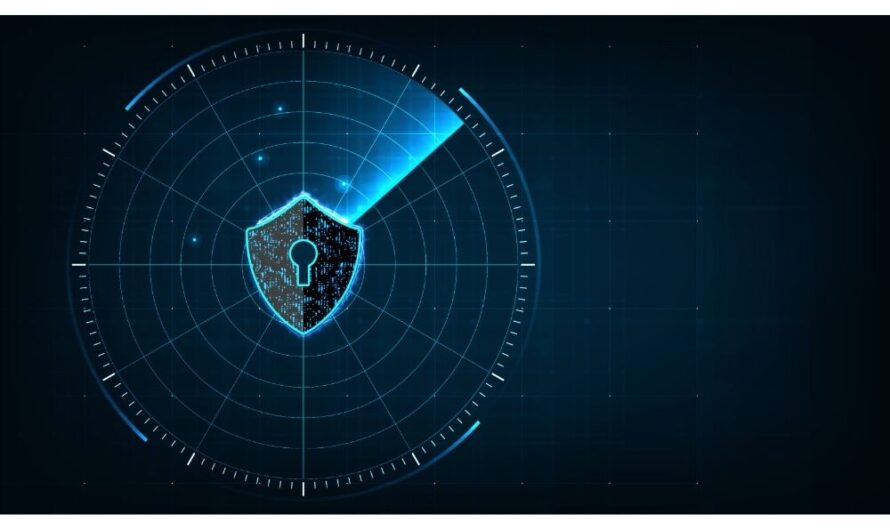 Top 8 Internet Security Rules That You Should Follow