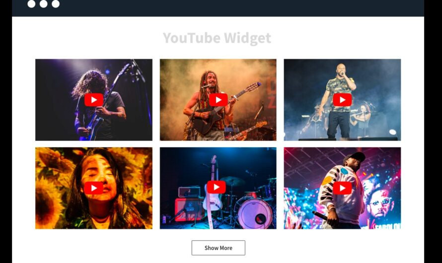 Why YouTube Videos is Hottest Growth Right Now