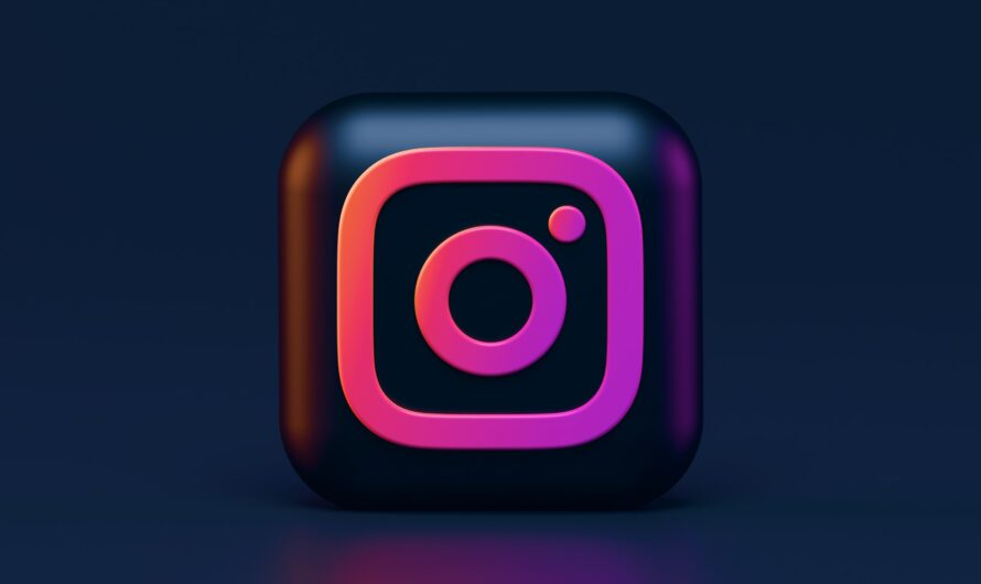How to enable Instagram Dark Mode in ios and Android