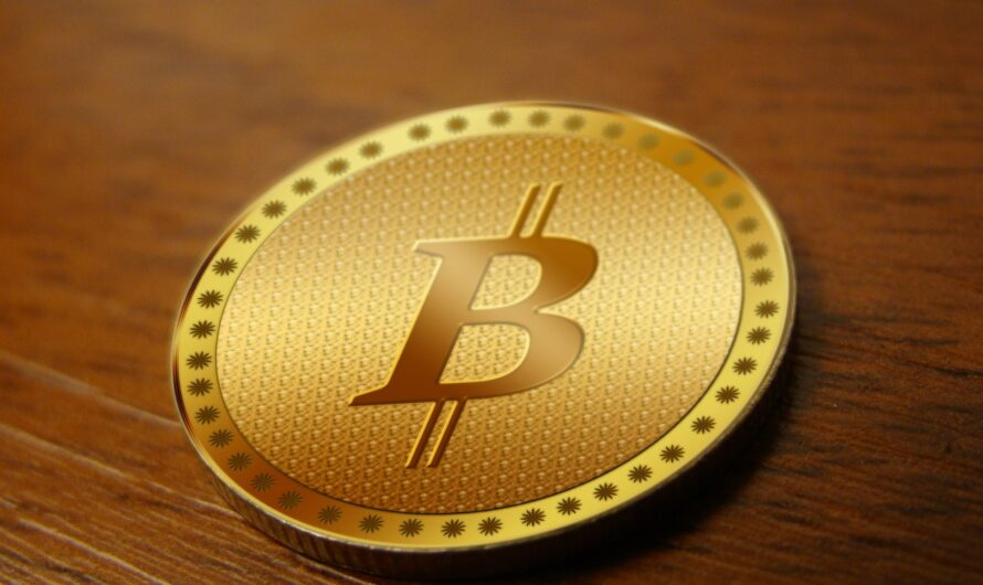 What I Wish Everyone Knew About Bitcoin
