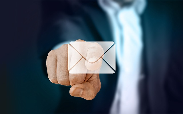 All You Need to Know About Bigpond Email login
