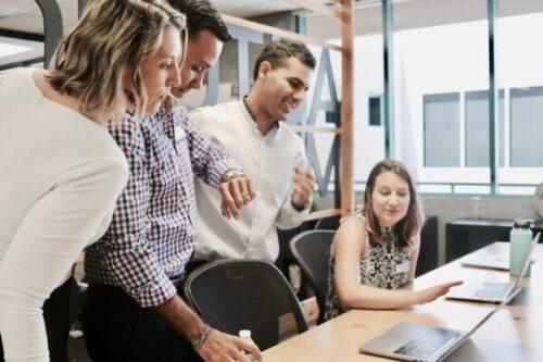 How Marketing Management Influences Your Business Decisions