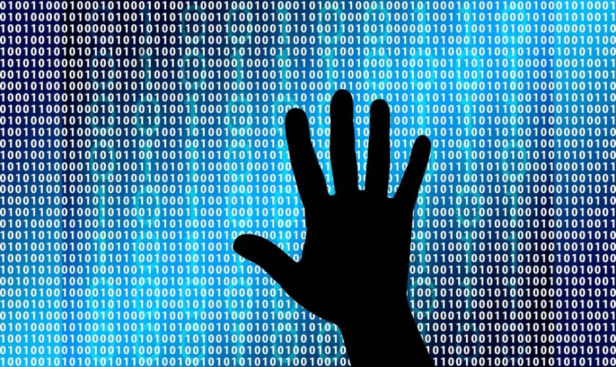 Types Of Cybersecurity Threats In The Digital World