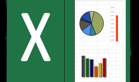 Microsoft Excel Skills